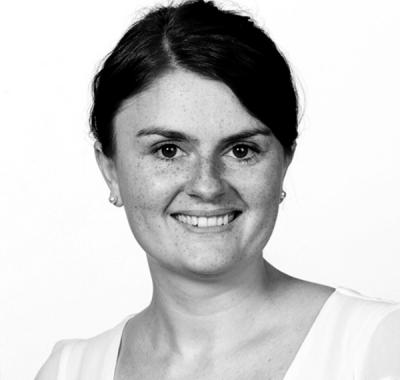 Marion Binder